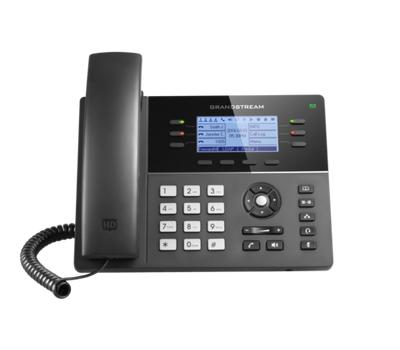 SIP-Телефон Grandstream GXP1782