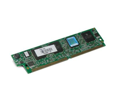 Модуль DSP Cisco PVDM2-64=