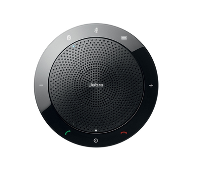 Спикерфон для конференций Jabra GN Netcom A/S SPEAK 510 MS