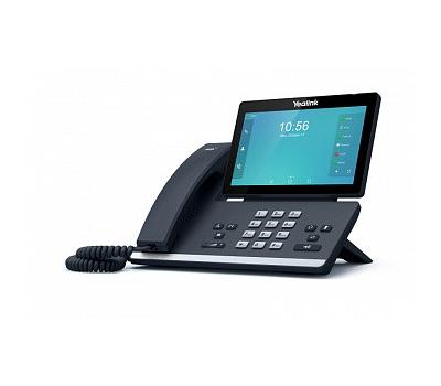 Yealink SIP-T56А, телефон, 16 SIP-аккаунтов