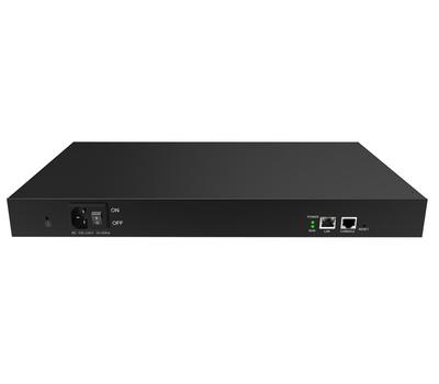 NeoGate TG1600 на 8 GSM-каналов (до 16 GSM-каналов)