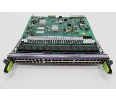 Модуль Extreme Networks 41517