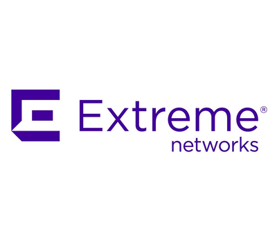Точка доступа Extreme Networks WS-AO-DX07180N